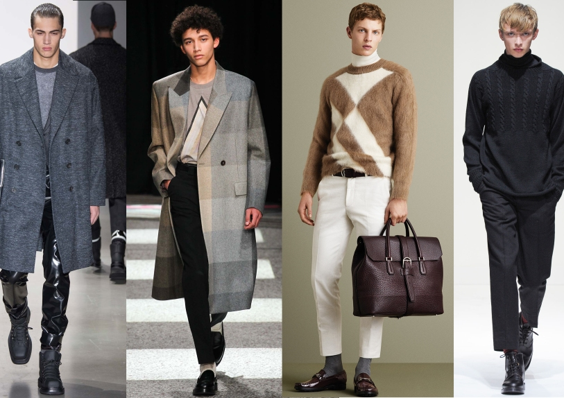 Fall_Winter_15_Trends