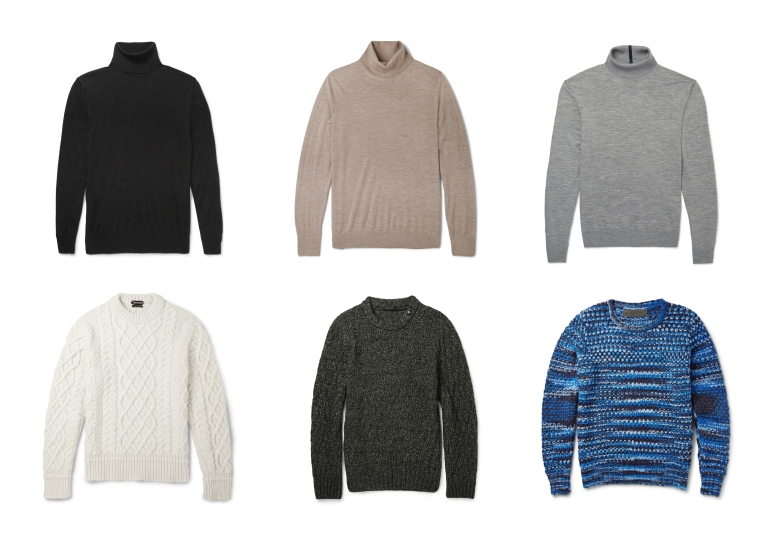 Roll_Neck_Layering