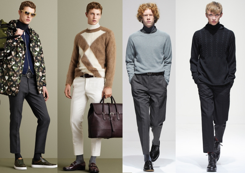 Roll_Neck_Layering_Inspiration