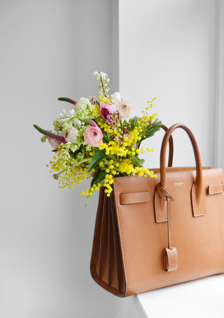 Mothers Day Blooms